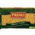 Pâtes alimentaires Primo 900g à 99¢