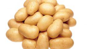 Sac de 10 livres de pommes de terre à 1,52$