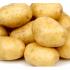 Sac de pommes de terre de 10 livres à 97¢