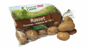 Sac de pommes de terre de 10 livres à 99¢
