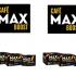Coupon de 1$ sur un produit de café MAX BOOST