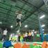 Coupon de 2$ Centre de trampoline - iSaute Laval