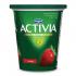 Yogourt probiotique Activia 650g à 99¢
