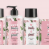 Coupon de 2$ - Love Beauty and Planet