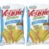 Croustilles aux légumes Veggie pour 0.66$