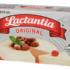 Fromage à la crème Lactantia Original à moitié prix