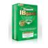 Rabais de 3$ à l'achat d'un produit IBgard
