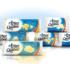 Barres de fromage P'tit Québec kraft à 3.99$