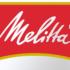 Coupons rabais à imprimer sur les produits Melitta
