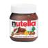 Tartinade Nutella gros pot à 3.99$