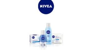 2$ de rabais à l'achat d'un produit de Nivea visage