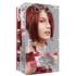 Colorant capillaire L'Oréal Paris Féria à 2.99$
