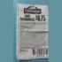 Frites croustillantes Cavendish Flavour Crisp à 1,24$