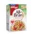 Rabais de 2,50$ sur une boîte de céréales All-Bran Multi-Grain Crunch