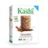 Rabais de 2$ à l'achat de céréales Kashi Cocoa Spice