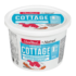Fromage cottage Sealtest de Natrel 500g à 2$
