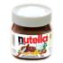 Tartinade noisette chocolat Nutella à 1,99$