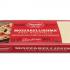 Barre de fromage Mozzarellissima Saputo 500g à 3,98$