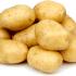 Sac de pommes de terre 10 livres à 1,99$