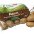 Sac de pommes de terre Russet 10 livres à 1,98$