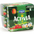 Yogourt Activia Danone 8x100g à 1.99$
