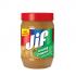 Beurre d'arachide Jif à 2,29$
