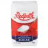 Emballage de 2kg de sucre blanc granulé Redpath à 1.50$