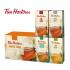 Coupon de 1$ à l'achat du thé Tim Hortons