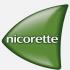 Coupon rabais de 10$ pour les produits Nicorette