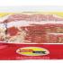 Emballage de bacon Spalding 500g à 1,97$