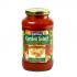 Sauce pour pâtes Catelli Selection du Jardin à 1.67$