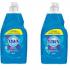 Liquide à vaisselle Dawn Ultra à 0,99$