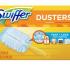 Trousse Dusters Swiffer à 1,99$