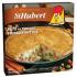 Paté St-Hubert à 4.98$