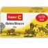 Beurre Super C 454g à 2,99$