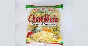 Coupon de 0.50$ sur TOUT pain de Mandarin Noodle