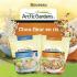Coupon de 1$ à l'achat d'un sac d'Arctic Gardens Chou-fleur en riz