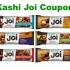 Kashi joi - Achetez-en 1 et obtenez-en 1 gratuite